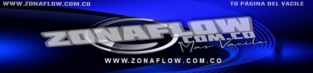 zonaflow.com.co