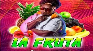 La Fruta – Kissinger (Audio Original)