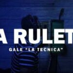 La Ruleta – Gale La Técnica (Audio Original)