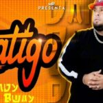 EL latigo – Dandy Bway (Audio Original)
