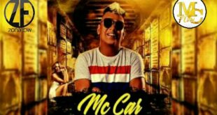 Mc Car – Regresa (Audio Official) champetas zonaflow