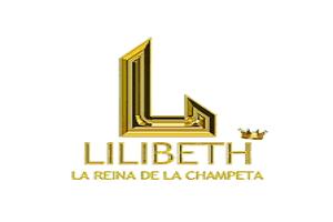 Escúchame Michel martinez ft Lilibeht