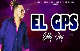El Gps-Eddy Jey (AudioOriginal) OMR Rey de Rocha