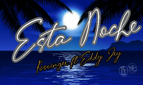 https://hearthis.at/breyner29/esta-noche-kissinger-ft-eddy-jay-andy-el-iman-audio-original