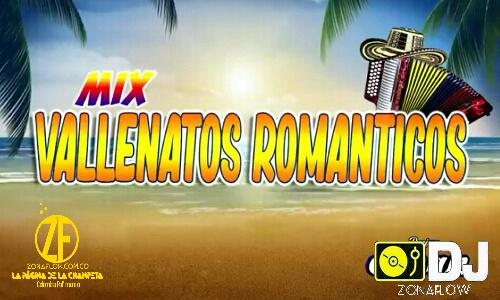 Cortavenas mix 1 descargar vallenatos Descargar MP3