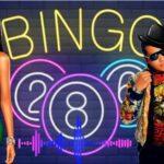 El Bingo – Kanon (Audio Original) Champetas nuevas
