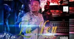 La Ley – Mr Black El Presidente (Audio Original)  Junior De Punta Arena