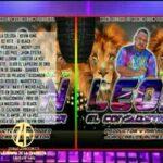 Vol 13 Del León – El Conquistador descarga volumen completo
