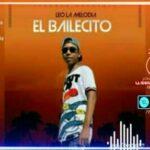 El Bailecito – Leo la melodia (Audio Original) champetas nuevas)
