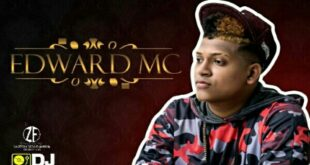 Edward Mc – El Sapo (Original)